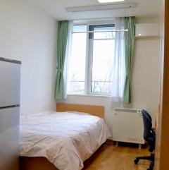 bedroomb023-2
